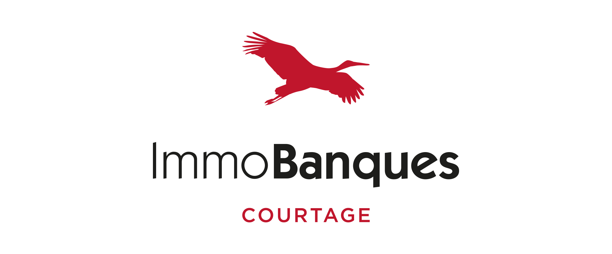 logo ImmoBanques